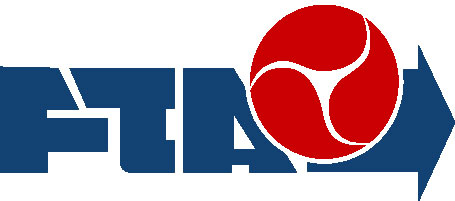 fta tax All content is available to fta members – anyone who works for a tax agency in the 50 states, district of columbia, new york city or philadelphia.